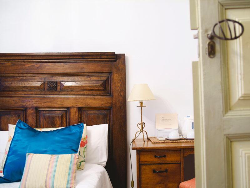 habitaciones dobles especiales clasicas brinas 11
