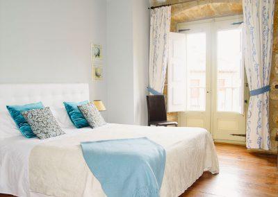 habitaciones dobles especiales clasicas brinas 16